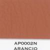 ap0002n