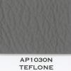 ap1030n