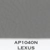 ap1040n