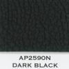 ap2590n