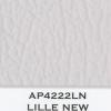 ap4222ln