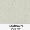 au2022n