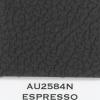 au2584n