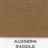au2585n
