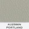 au2586n