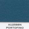 au2588n