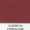 au2591n