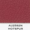 au2592n