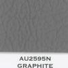 au2595n