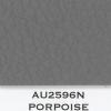 au2596n