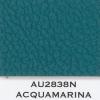 au2838n