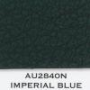 au2840n