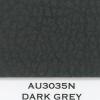 au3035n