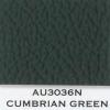 au3036n