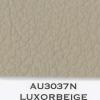 au3037n