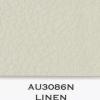 au3086n