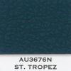 au3676n