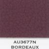 au3677n