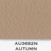 au3682n