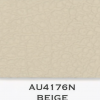 au4176n