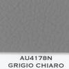 au4178n