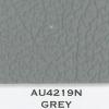 au4219n