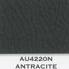 au4220n