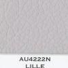 au4222n