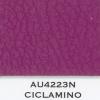 au4223n